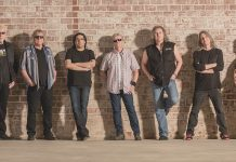 It will be a classic rock fest in Bergen County when Kansas and The Outlaws stop at bergenPAC on Thursday, April 26, 2018. Read more on mybergen.com!
